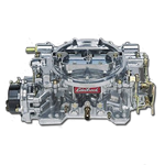 HEMI Carbureted Restoration Packages