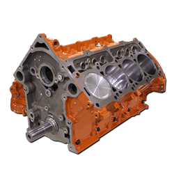 HEMI short blocks